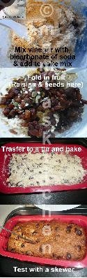 Recipe Picture